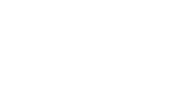 Bastion Interactive
